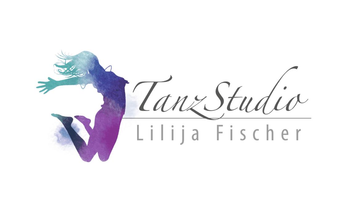 a18064e196 Tanzstudio Fischer